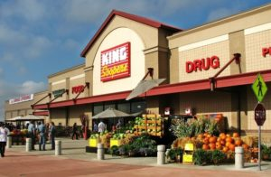 King Soopers will begin more COVID-19 vaccinations