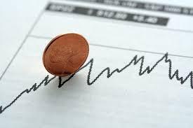 penny stocks